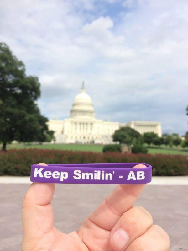 @ Washington, DC
